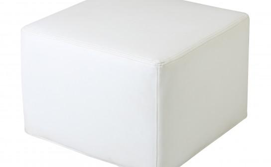 הדום סומו לבן