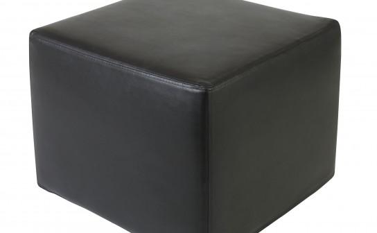 הדום סומו שחור