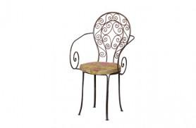 כיסא-מפורזל
