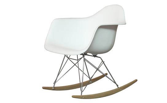 כיסא-נדנדה