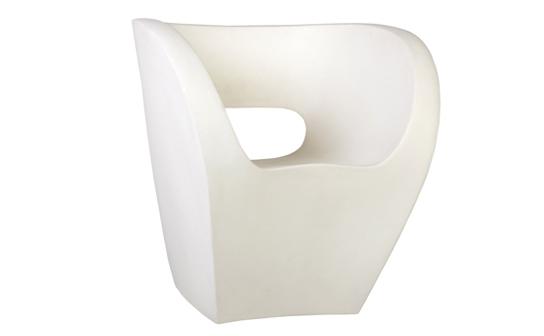מושב-מורוסו