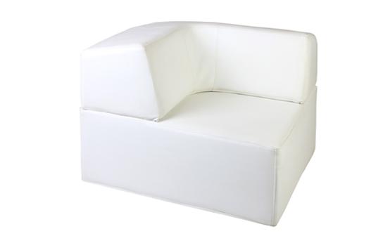 סומו-פינה-לבן