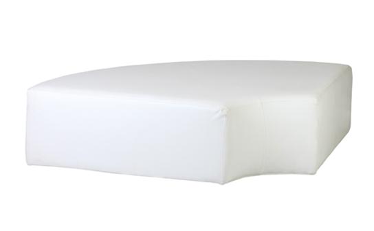 סומו-פלח-לבן