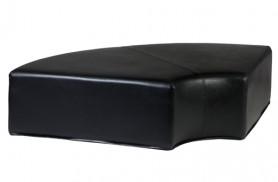 סומו-פלח-שחור