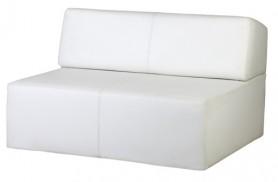 סומו-110-לבן