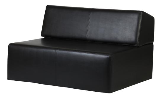 סומו-110-שחור