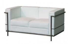 ספה-זוגית-לבנה