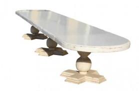 שולחן-אבירים