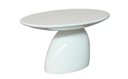 שולחן-אובאלי-יצוק