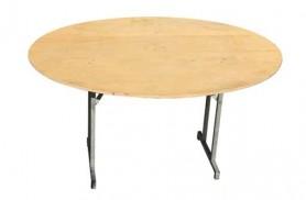 שולחן-אובלי-זוגי