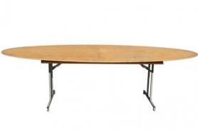 שולחן-אובלי-1.20-על-2.80-מ'