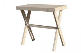 שולחן-בר-שלבים