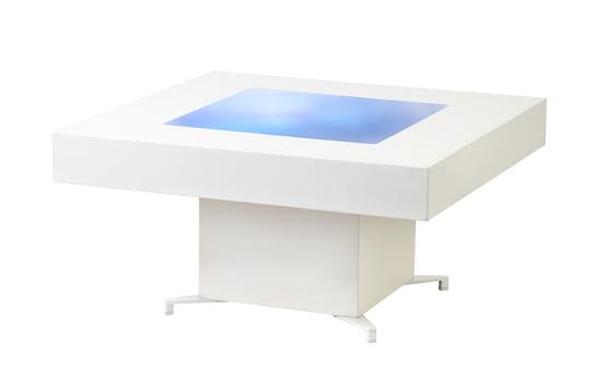 שולחן-דקו-נמוך-לבן-2