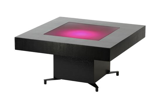 שולחן-דקו-נמוך-שחור