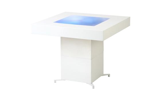 שולחן-דקו-סטנדרט-לבן-2