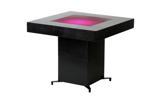 שולחן-דקו-סטנדרט-שחור-2