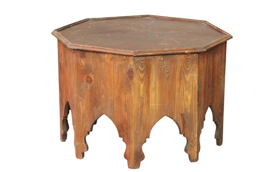 שולחן-מתומן