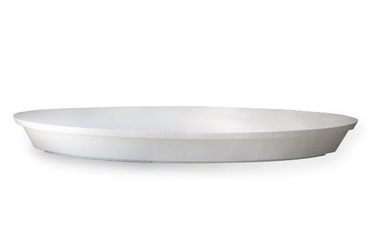 שולחן פאנל